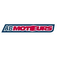 AB Moteurs en direct