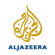 Al Jazeera en direct