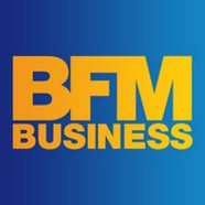 BFM Business TV en direct