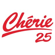 Chérie 25 en direct