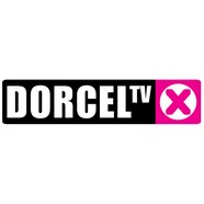Dorcel TV en direct