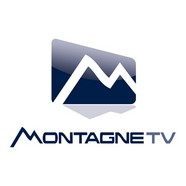 Montagne TV en direct