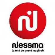 Nessma en direct