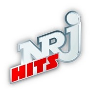 NRJ Hits en direct