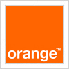 TMC en direct avec Orange TV