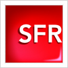 NRJ Hits en direct avec SFR TV